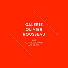 Galerie Olivier Rousseau
