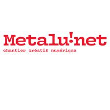 Metalu.net