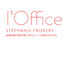 l'Office, Stéphanie Frobert