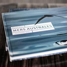 Mers Australes